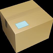Fedex Sverige — ett företag som kan leveranser